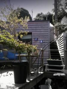maison 23 juillet 2012 045
