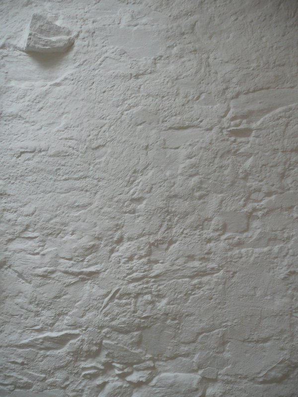 ciment blanc chaux cool revtement piscine peinture technique prix rnovation enduit sika with. Black Bedroom Furniture Sets. Home Design Ideas