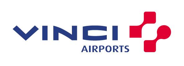 Logo Vinci Airports_quadri